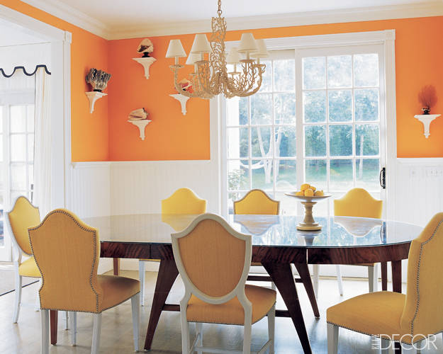 54c145007f9c4_-_design-ideas-orange-rooms-06-lgn
