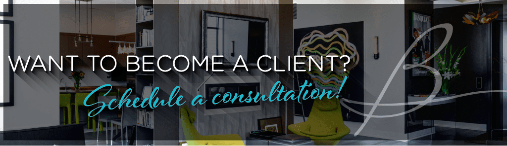become_client